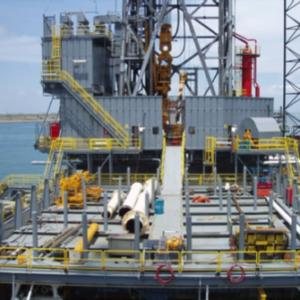 Offshore radio operator job vacancies