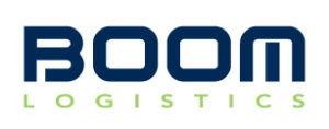 boom-logistics-logo