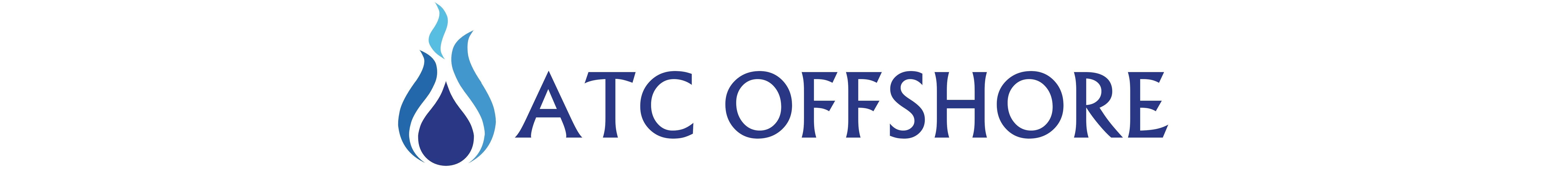 ATC OFFSHORE